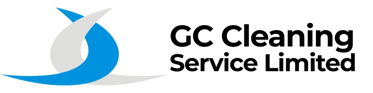 GC Cleaning Service Limited